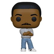 Beverly Hills Cop Axel Foley Pop! Vinyl Figure