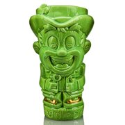 Lucky Charms Lucky the Leprechaun Cereal Mascot 16 oz. Geeki Tikis Mug