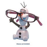 Disney Frozen Olaf Eyeglass Holder