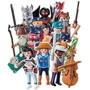 Playmobil 70159 Mystery Figures Boys Series 16 6-Pack