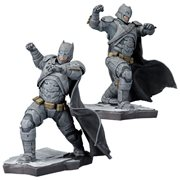 Batman v Superman: Dawn of Justice Batman ArtFX+ Statue