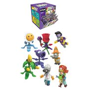 K'NEX Plants vs. Zombies Series 5 Mystery Figure Case