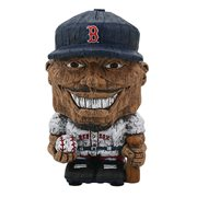 MLB Boston Red Sox Mookie Betts Eekeez Mini-Figure