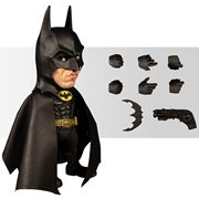 Batman 1989 Deluxe Stylized 6-Inch Action Figure