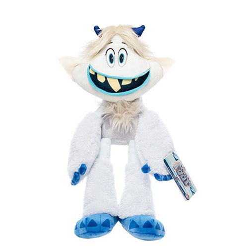 Smallfoot 8-Inch Plush