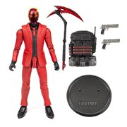 Fortnite Inferno 7-Inch Deluxe Action Figure