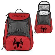 Spider-Man PTX Cooler Backpack