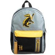 Harry Potter Hufflepuff Mixblock Backpack