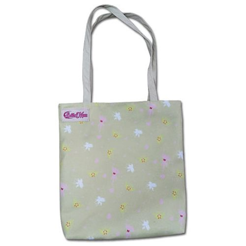 Sailor Moon Sailor Chibi Moon Tote Bag