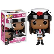 Clueless Dionne Pop! Vinyl Figure, Not Mint