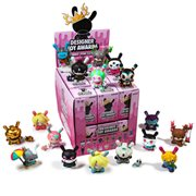 The Dunny Show Dunny Mini-Figures 4-Pack