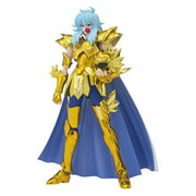 Saint Seiya Pisces Aphrodite Saint Cloth Myth EX Action Figure