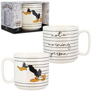Looney Tunes Daffy Duck 11 oz. Mug