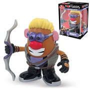 Marvel Hawkeye Poptaters Mr. Potato Head