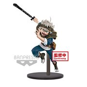 Black Clover Asta DXF Version 1 Statue