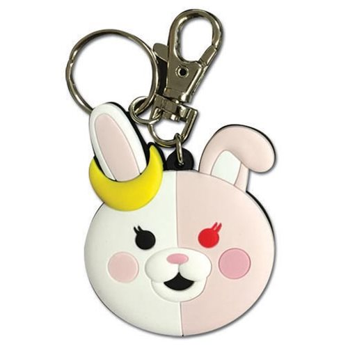 Danganronpa 3 Usami PVC Key Chain