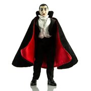 Dracula Mego 8-Inch Retro Action Figure