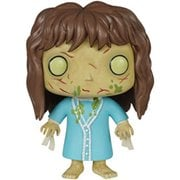 The Exorcist Regan Pop! Vinyl Figure
