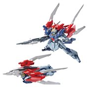 Gundam Build Fighters Try Lightning BWS MK-III High Grade 1:144 Scale Model Kit