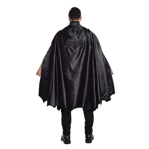 Batman v Superman: Dawn of Justice Batman Deluxe Cape