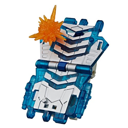 Transformers Generations War for Cybertron Earthrise Battlemasters Wave 1 Set