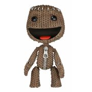 LittleBigPlanet Happy Sackboy Series 2 Action Figure