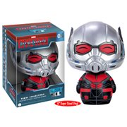 Captain America: Civil War Giant Man 6-Inch Dorbz XL Vinyl Figure