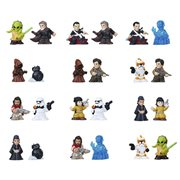Star Wars Micro Force Mini-Figures Wave 3 Case