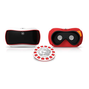 View-Master VR Viewer Starter Pack