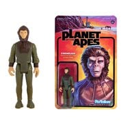 Planet of the Apes Cornelius ReAction Figure