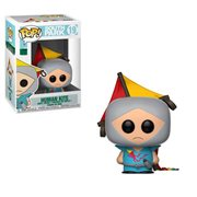 South Park Human Kite Pop! Vinyl Figure #19, Not Mint