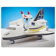 Playmobil 9805 Space Shuttle