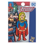 DC Comics Supergirl Rebirth Pin