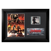 Avengers: Age of Ultron Series 10 Mini Film Cell