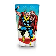 Marvel Retro Thor Shatter-Proof Cup