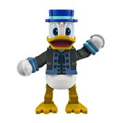 Kingdom Hearts Vinimates Series 1 Toy Story World Donald Duck Vinyl Figure