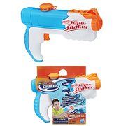Super Soaker Piranha Water Blaster