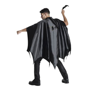 Batman Deluxe Cape