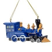 Lionel Train 1 3/4-Inch Ornament