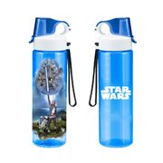 Star Wars: The Last Jedi 24 oz. Tritan Sport Bottle