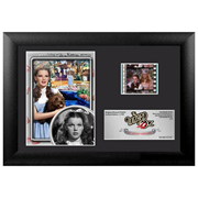 Wizard of Oz 75th Anniversary Dorothy Mini Cell