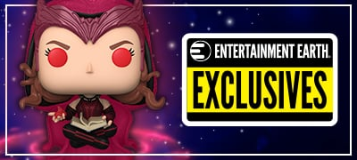 Entertainment Earth: Home of Action Figures: Toys, Collectibles & More