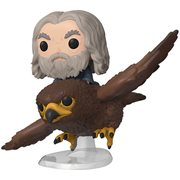 Lord of the Rings Gwaihir with Gandalf Pop! Vinyl Vehicle