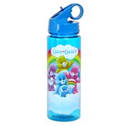 Care Bears 20 oz. Tritan Water Bottle