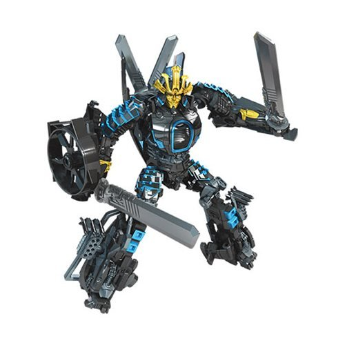 Transformers Studio Series Deluxe Drift - Age of Extinction