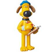 Aardman Animations Bitzer UDF Mini-Figure