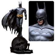 Fantasy Figure Gallery DC Comics Collection Batman by Luis Royo Resin Statue