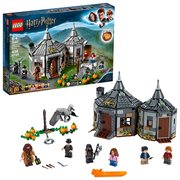 LEGO 75947 Harry Potter Hagrid's Hut: Buckbeak's Rescue