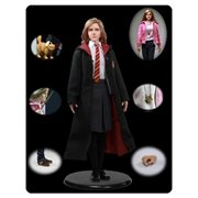 Harry Potter and the Prisoner of Azkaban Teenage Hermione Granger 1:6 Scale Action Figure