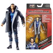 DC Multiverse Suicide Squad Boomerang 6-Inch Action Figure